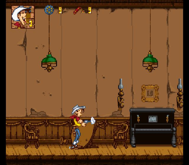 saloon-lucky-luke-super-nintendo.jpg?43e