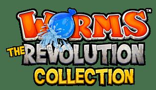Worms fête ses 18 ans avec The Revolution Collection sur XBox 360