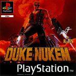Duke-Nukem-3D-PlayStation-boite