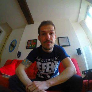Arnaud bonet auteur 100 jeux 1000 Anecdotes