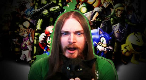 smooth mcgroove aceppella thelmes
