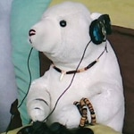 avatar de clément rédacteur sur retro-games.fr