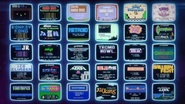 liste-jeux-nes-classic-mini-nintendo.jpg