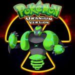 urayne pokémon légendaire type nucléaire pokémon uranium