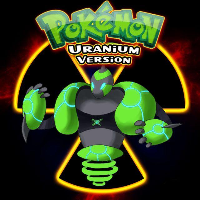 série uranium datant des exemples datation de la radioactivité du vin