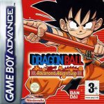 boite jaquette jeu gba dragonball advanced adventure
