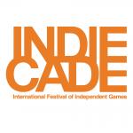 logo du festival indiecade 2017