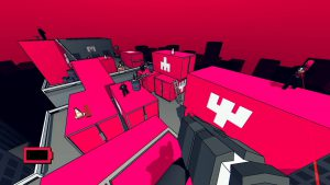level design monotone high hell sur pc