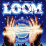 Titre Loom